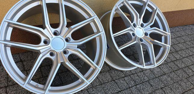 Nowe FELGI XFE71 do BMW E90 E91 E92 F10 F13 F30 F32 F34 M5 19