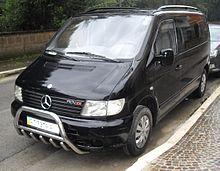 Перевозки (6 грн/км) Пассажирские Грузоперевозки микроавтобусом