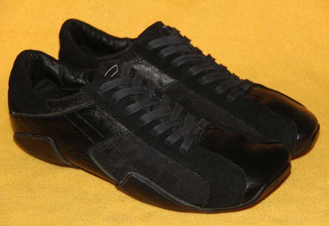 Туфли, кроссовки, мокасины Diesel, Дизель р.43 стелька 28 см