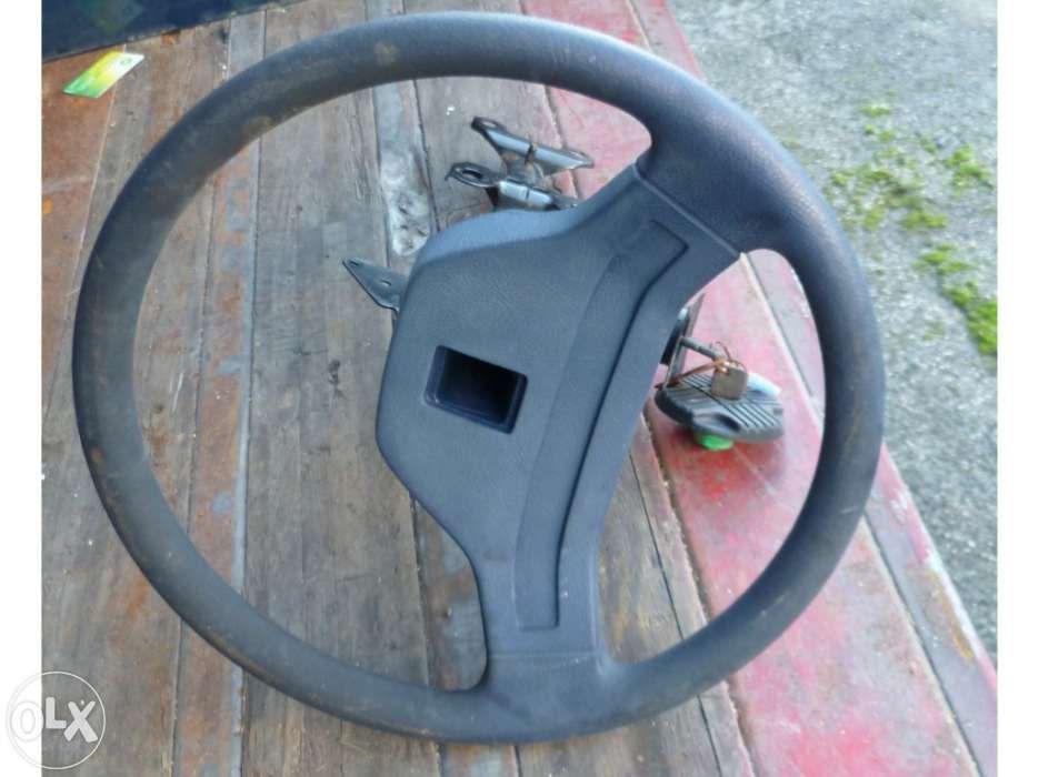 Peças de PEUGEOT 505 carrinha Leiria - imagem 1
