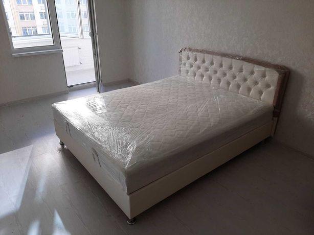 """Кровать""""Стэлс""""Со склада Доставим в квартиру."""