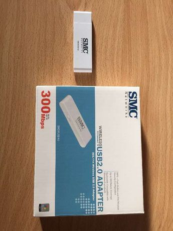 Pen wireless SMC