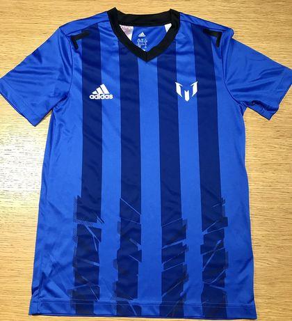 Koszulka adidas Messi