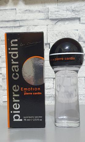 Pierre Cardin Emotion Les Classiques 75 ml Unikat