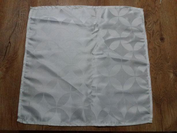Serwetka 42x42 cm (12 sztuk)