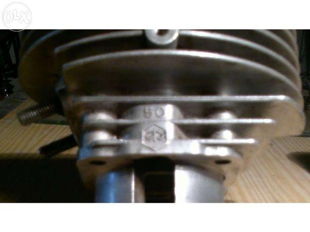 Cilindro para vespa 50