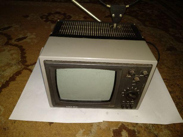 Телевизор Silelis 405D-1 h184