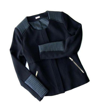 Куртка жакет пиджак
