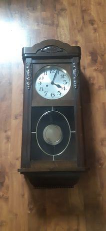 Zegar Wiszący,  gabinetowy