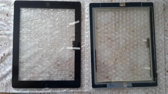 Сенсор для Ipad 3 и Ipad 4