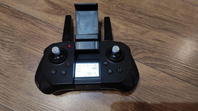 Продам Пульт управления для дрона Fast F4 джойстик