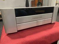Hi-END DVD/CD проигрыватель Meridian 800