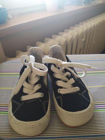 Adidasy chłopięce