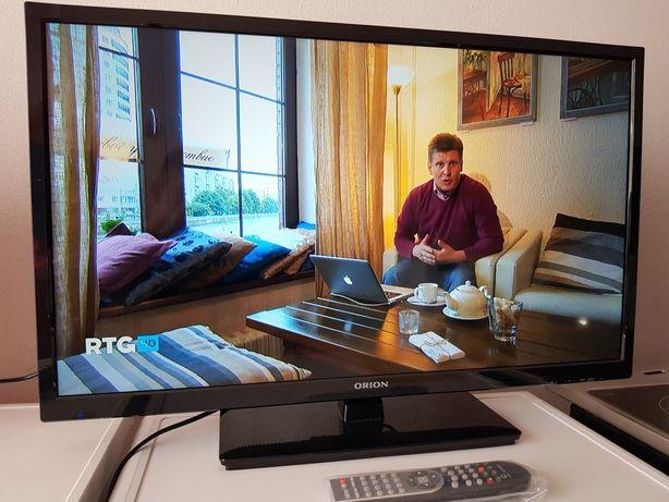 """Телевізор 32"""" ORION ,led,usb video,hdmi,привезений з Німеччини"""