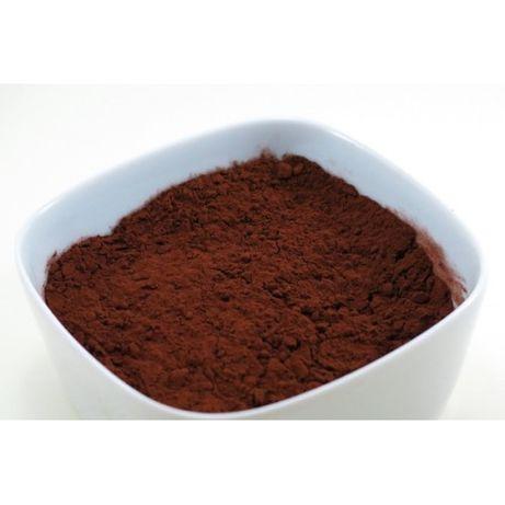 Какао порошок алкализированый Испания