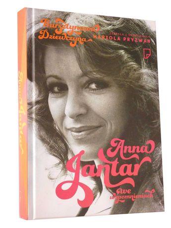 Anna Jantar we wspomnieniach 2810