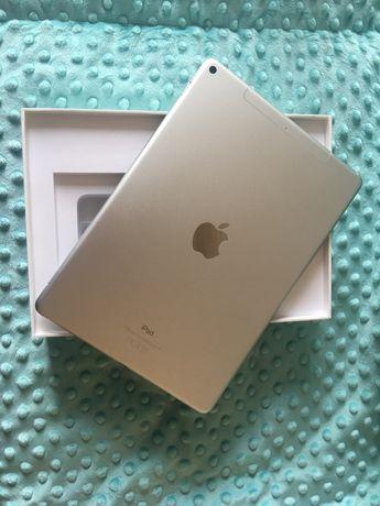 Okazja iPad Air Wifi +cellular 256gb
