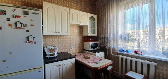 Оренда 2-ної квартири, Леваневський м-в.