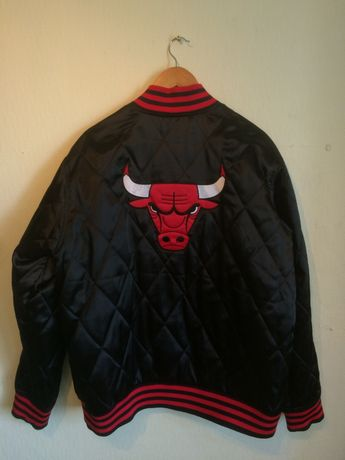 Bomberka Adidas NBA Chicago Bulls*