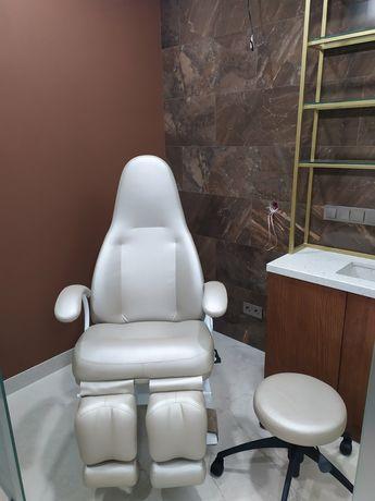 Педикюрное кресло (комплект )