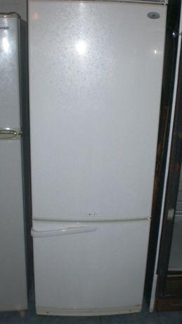 Холодильник б у от 6500руб