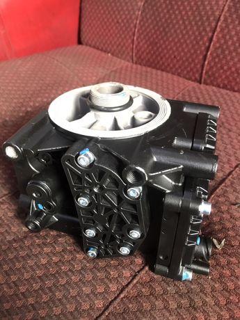 Кран осушитель EL1100 АПМ Reno магнум , премиум