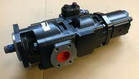 pompa hydrauliczna 20/925588 jcb 20/925356