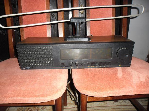 radio unitra-diora