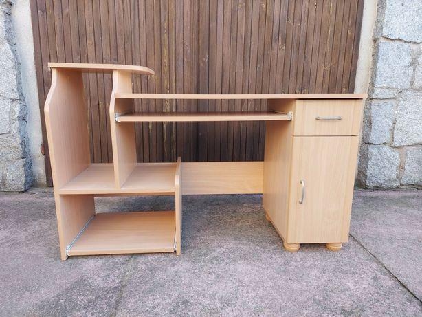 Sprzedam biurko w super cenie