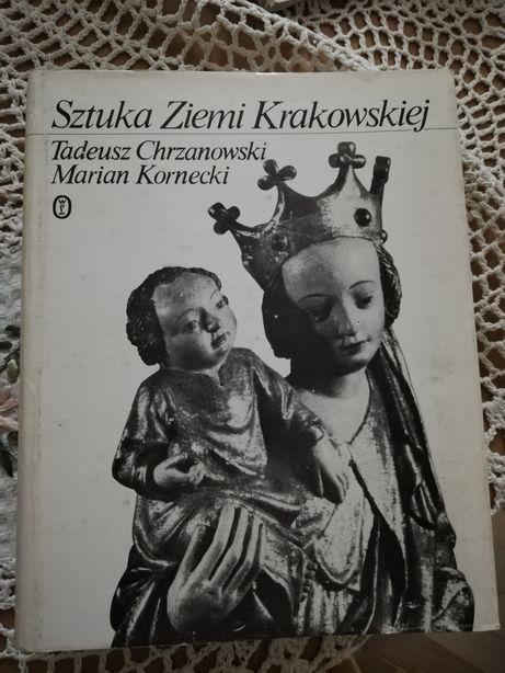 Sztuka Ziemi Krakowskiej