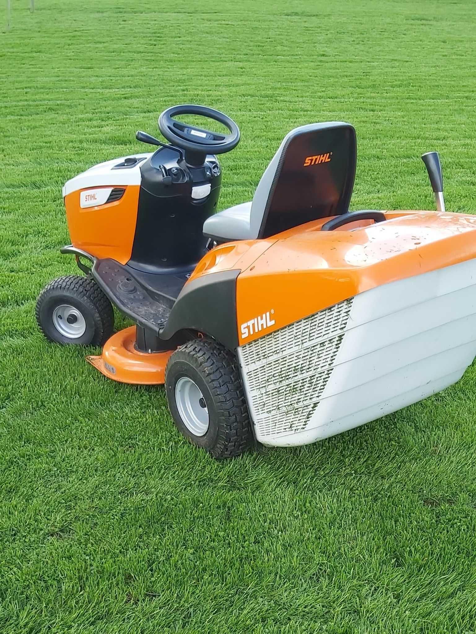 Usługi Ogrodnicze, koszenie trawników, zakładanie trawników, opryski