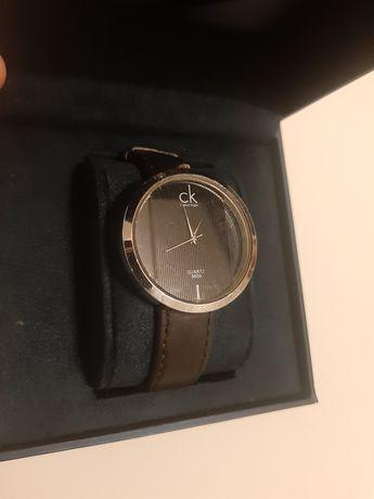 Годинник, часы Calvin Klein