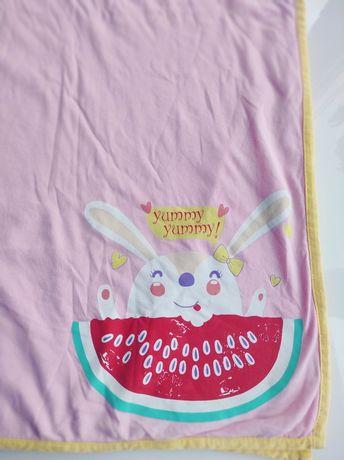 Продам детское одеяло Waikiki