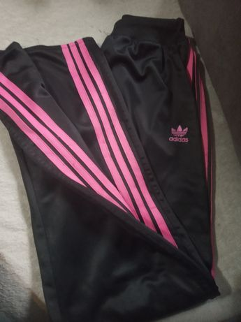 Spodnie Adidas za darmo