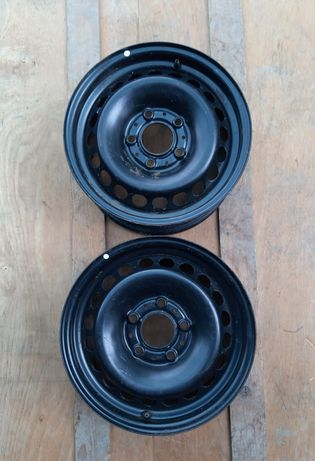 Диски r15  5-120  6.5J et47  BMW