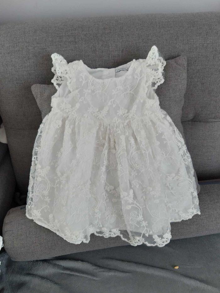Sukienka Reserved roz. 86 Prochowice - image 1