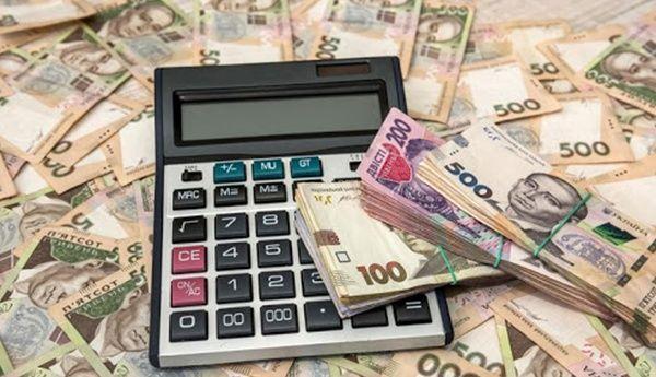 Кредит - Деньги в Долг - Частный Займ - Без Залога под Залог Расписку