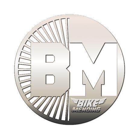Bike Mending - Serwis rowerowy, naprawa rowerów
