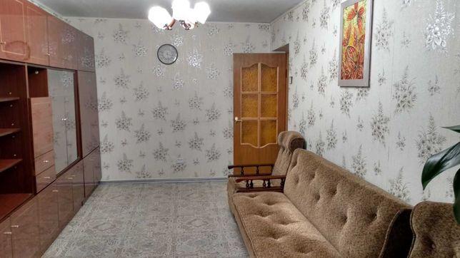 Здається 2-кімнатна квартира в районі школи 14
