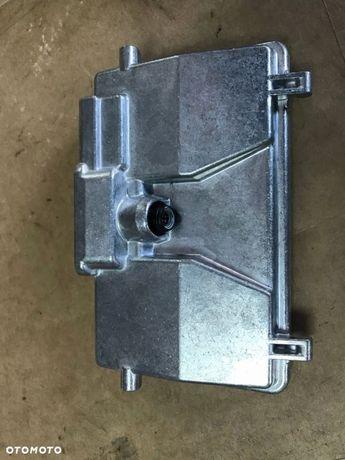 modul kamera alfa romeo giulia 50535057