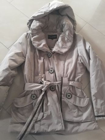 Kurtka zimowa 42 XL Maria Bland