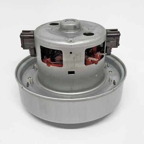 Двигатель/Мотор для пылесоса Samsung, LG, 1400, 1600W, 1800Ват, 2000Вт