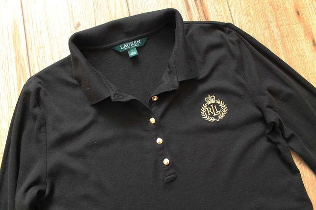 Ralph Lauren bluzka damska 42 44 _ sprzedam zamienię
