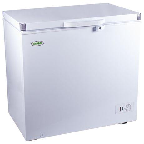 Морозильный ларь Renova FC-320C(18400 руб),320 литров,гарантия.