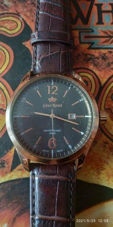 Gino Rossi zegarek
