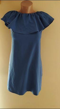 Платье, нарядное платье, сарафан, летнее платье