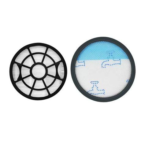 Фильтр для пылесоса  Rowenta Swift Power Cyclonic