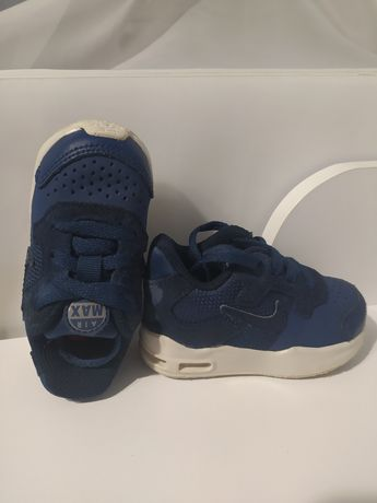 Дитячі кросівки Nike оригінал