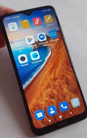 Xiaomi Redmi 8A 32 GB 2 sim