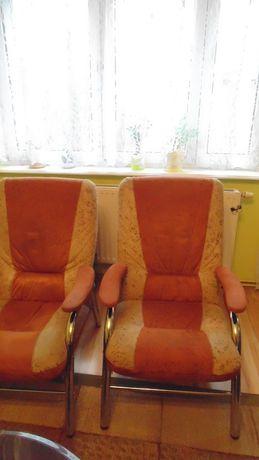 fotel fotele